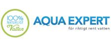 aqua experten